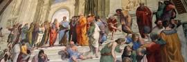 Rome-Academia-600x200